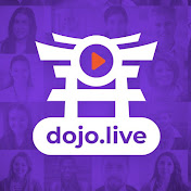 Brent Oster Interview with Dojo Live