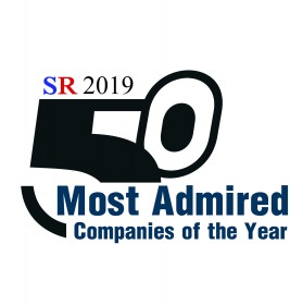 ORBAI in Top 50 Companies in The Silicon Review