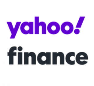 Yahoo Finance Interviews CEO Brent Oster about ORBAI AGI Design
